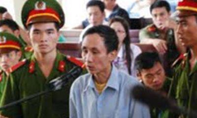 Lại thêm một nghi án oan sai tại Bắc Giang