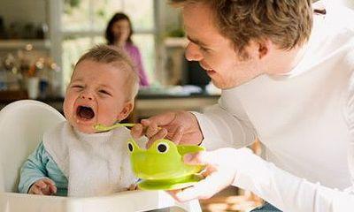 Hậu quả khó lường từ thuốc kích thích ăn cho trẻ