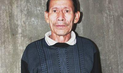 Ông ngoại 7 lần hiếp dâm cháu gái 6 tuổi