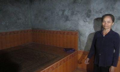 Nghi án cha giết chết 2 con: Thảm kịch đau lòng trước ngày cưới
