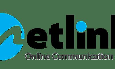 Netlink và GEN hợp tác phát triển kinh doanh trên Internet