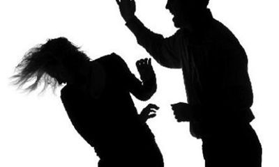 Kẻ thủ ác giết vợ mới cưới vì lời thách đố