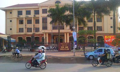 Hà Nội sắp có 2 quận mới