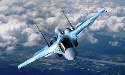 Sau Su-30, Việt Nam nên mua máy bay chiến đấu nào?