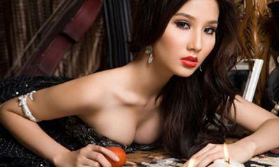 Điểm tin Sao Việt 24h: Diễm My 9x sẽ kết hôn năm 25 tuổi