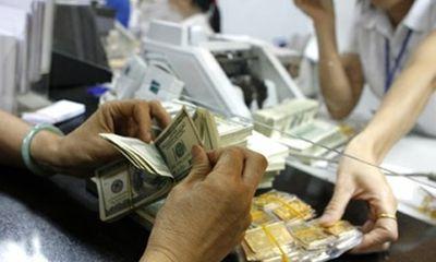 Đầu tư vàng, chứng khoán hay bất động sản thời điểm này?