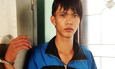 Kon Tum: Khởi tố 9x dọa giết sư trụ trì để vòi tiền