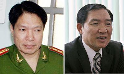 Sẽ xét xử em trai Dương Chí Dũng sau phiên tòa hôm nay
