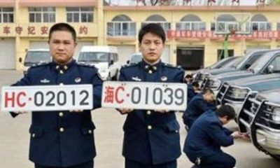 Phớt lờ lệnh cấm, quan Trung Quốc vẫn ăn nhậu xa xỉ
