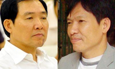 Xét xử em trai Dương Chí Dũng: 7 bị cáo hầu tòa
