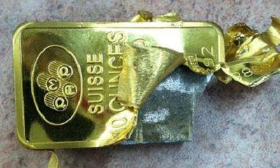 Dùng vàng thế chấp, cán bộ ngân hàng lừa đảo gần 19 tỷ đồng