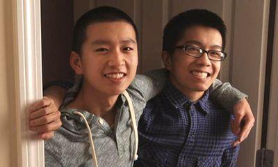 Cậu bé người Việt khu ổ chuột trở thành SV Đại học Yale