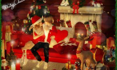 Cùng lắng nghe Ablum bài hát giáng sinh Noel hay nhất mọi thời đại