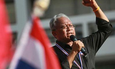 Bất ổn chính trị ở Thái Lan còn kéo dài?
