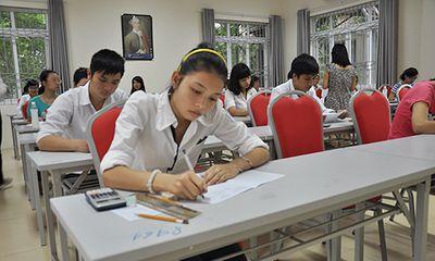 Sắp tăng học phí tại 4 trường đại học lớn