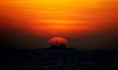 Vì sao Trung Quốc độc chiếm Biển Đông?