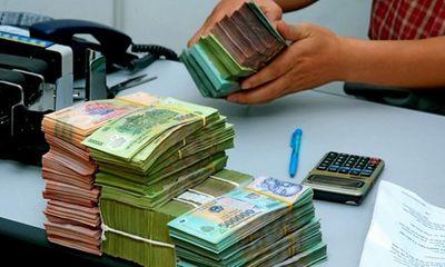 Thưởng Tết: Ngân hàng vẫn chưa dám công khai