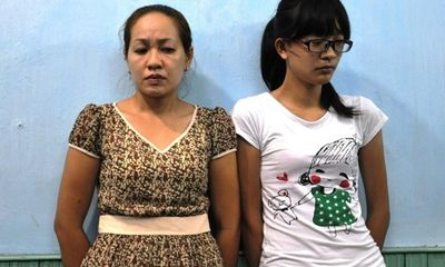 Phụ huynh trải lòng trước ngày xét xử 2 bảo mẫu hành hạ trẻ