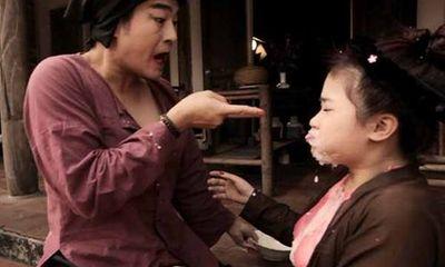 Clip: Minh Quân hóa bảo mẫu hành hạ trẻ mầm non