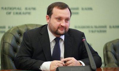 Tổng thống Ukraine bổ nhiệm quyền thủ tướng