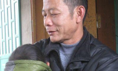 Đường về của người đàn ông 25 năm trốn truy nã