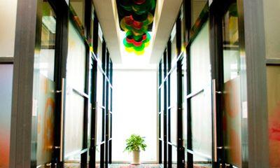 Bất động sản Hà Nội khởi sắc trong tháng đầu năm