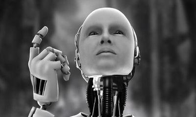 Những cỗ máy thông minh và tương lai của con người