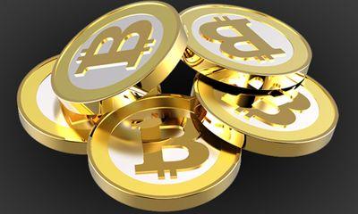 Bitcoin: Đầu tư mạo hiểm trên mạng