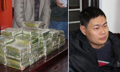 Những chuyện bên lề của trùm buôn lậu ma túy và động vật hoang dã