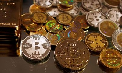 Bitcoin sẽ biến mất theo lời dự đoán của tỷ phú Warren Buffett