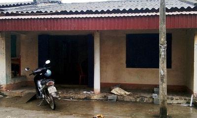 Hải Dương: Chém chết vợ rồi tự sát