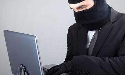 Cảnh giác với những chiêu lừa đảo qua mạng tại Việt Nam