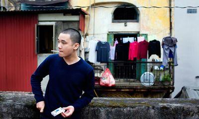 Nguyễn Hà Đông sẽ hồi sinh Flappy Bird?