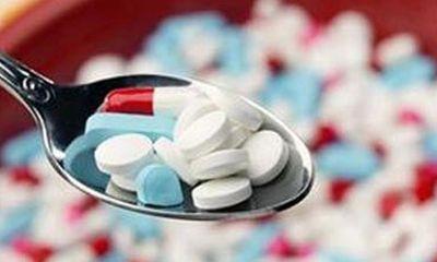 Nhầm lẫn tai hại về thuốc kích dục và cường dương