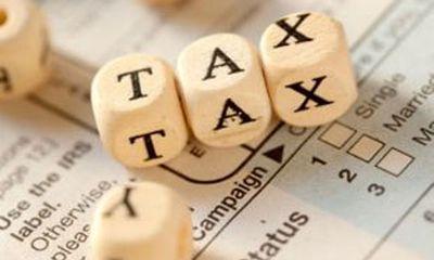 Chiêu trò né thuế của đại gia Việt
