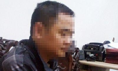 100 cảnh sát giải cứu con tin bị bắt cóc đòi 7 tỷ đồng tiền chuộc