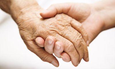 Đời sống và Pháp luật Online ra mắt Chuyên mục Từ thiện