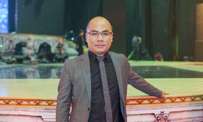 Nhà báo Minh Đức nhận xét về top 4 Chinh phục đỉnh cao
