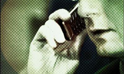 Cảnh giác với những cú điện thoại