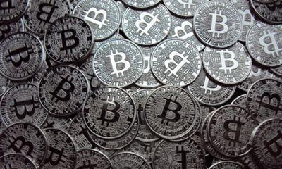 Bitcoin không được Bộ Công thương
