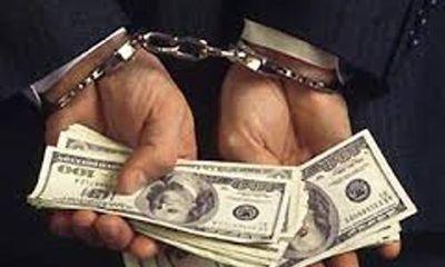Giả danh cán bộ công an và VKS, lừa đảo cả tỷ đồng