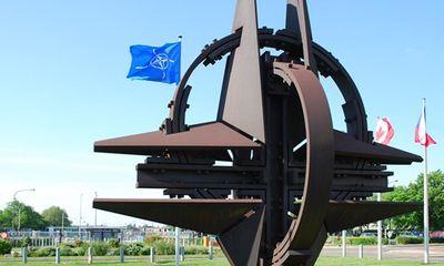 Khủng hoảng Ukraine: NATO