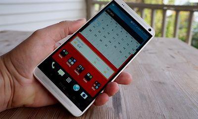 Những smartphone mất giá mạnh nhất trong tháng 3