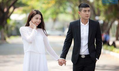 Trà Ngọc Hằng tung MV ca nhạc mới đúng ngày Cá tháng Tư