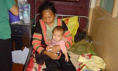 Đắk Nông: Phát hiện 35 trường hợp mắc bệnh sởi