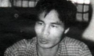 Gã Việt kiều giết bạn, đốt xác phi tang