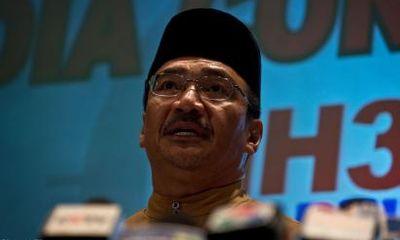 Malaysia dọa kiện báo chí viết sai sự thật về MH370