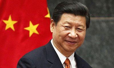 Trung Quốc: Chống tham nhũng, mất trăm tỷ USD?