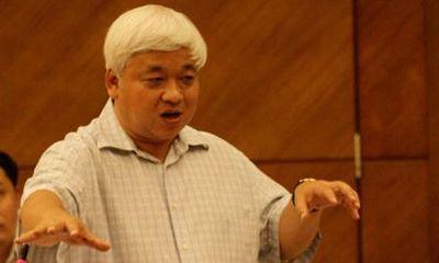 Đại án kinh tế: Luật sư đồng loạt đề nghị hoãn xử bầu Kiên