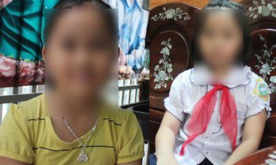 Đà Nẵng: Cảnh báo giả danh người quen để bắt cóc học sinh